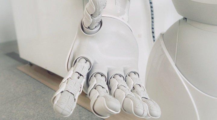 Les missions des ressources humaines face à l'IA