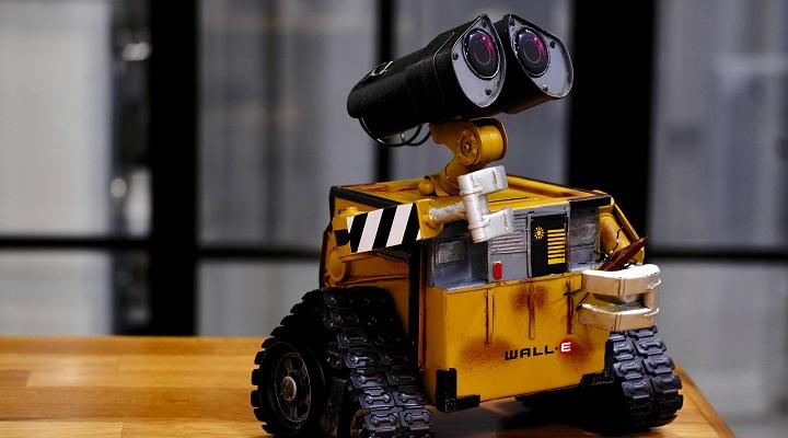chatbot automatisation