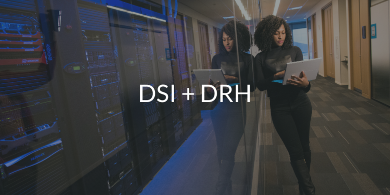 Pourquoi les DSI devront jouer aux DRH