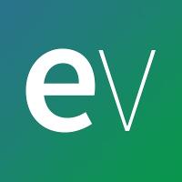 Easyvista