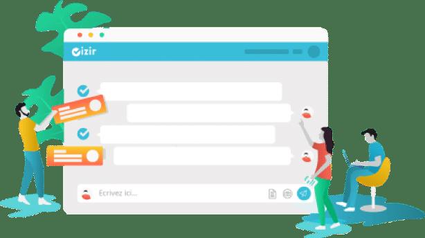 Guide pratique : réussir son projet chatbot